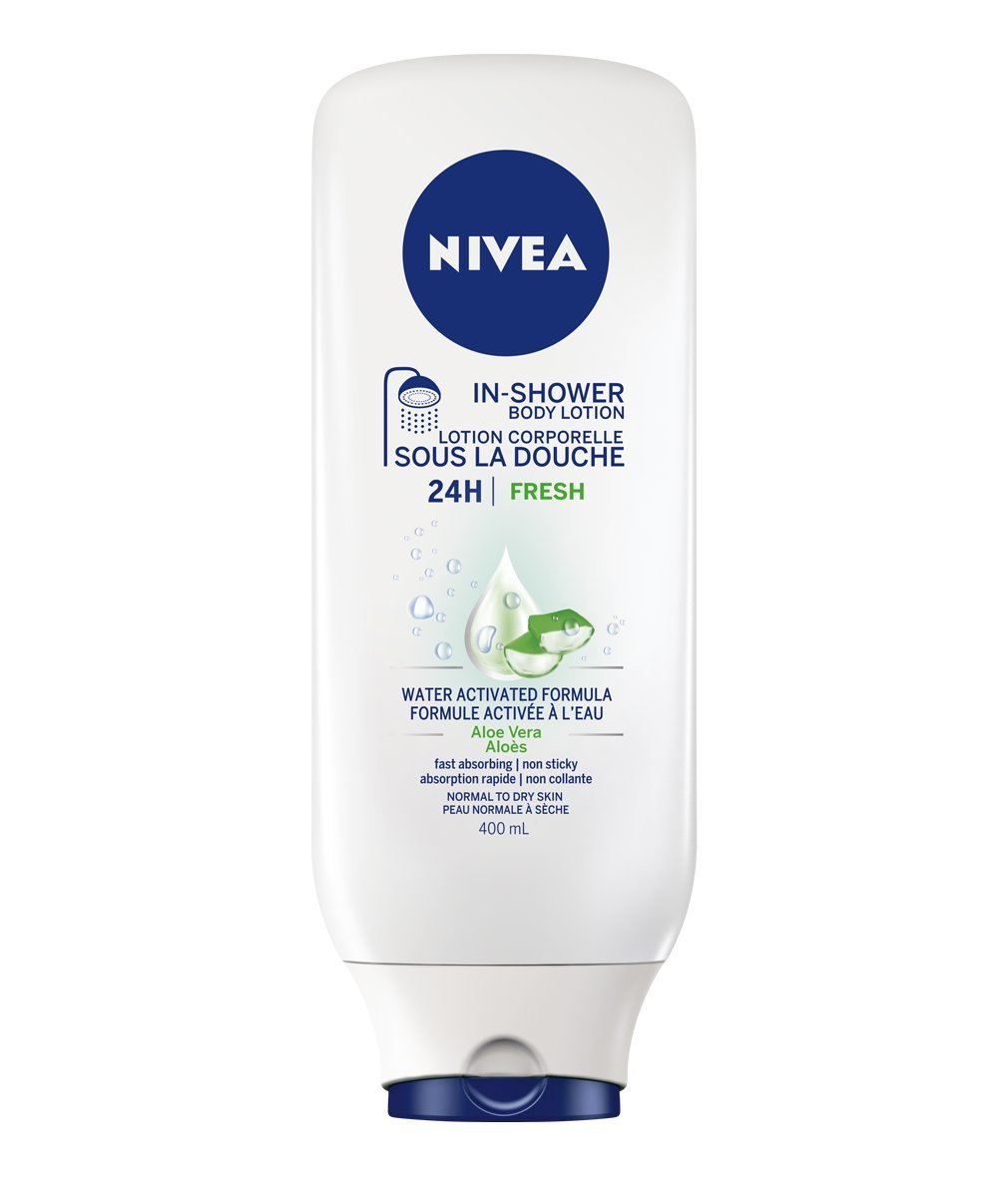 review supermarkets conditioner and the in all leading stores department shower locations nivea beauty other junkee drugstores body available lotion
