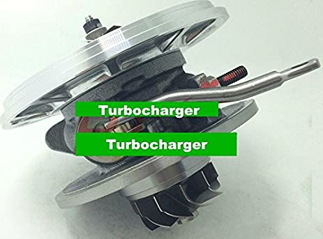 GOWE Turbolader for CT20 Turbolader turbo core chra 172010L040 / 1720130100 / 17201-0101 /
