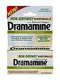 Dramamine NonDrowsy