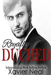 Royally Duched: (Duched #2)