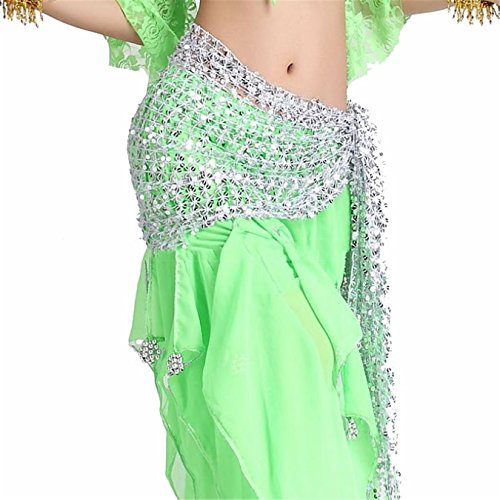 Women (Girls Harem Or Belly Dancer Costumes)