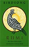 img - for Birdsong: Fifty-Three Short Poems book / textbook / text book