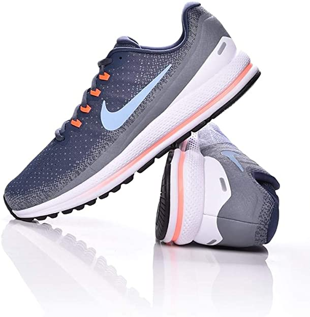 Chaussure de Running Nike Prix Pour FemmeHomme Nike Air