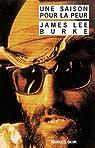 Une saison pour la peur par Burke