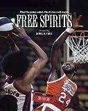 ESPN Films - 30 for 30 - Free Spirits