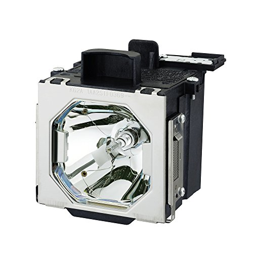eWorldlamp SANYO 610-351-5939 LMP146 high quality Projector Lamp Bulb with housing Replacement for SANYO PLC-HF10000L EIKI EIP-HDT1000 LC-HDT1000