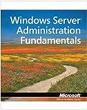 Exam 98-365 MTA Windows Server Administration