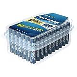 RAYOVAC AAA HIGH ENERGY Alkaline Batteries