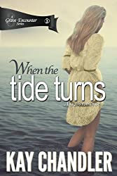 When the Tide Turns (A Grave Encounter)