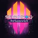 Scandroid (Instrumentals)