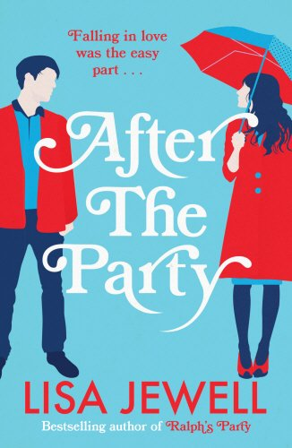 After the Party PDF