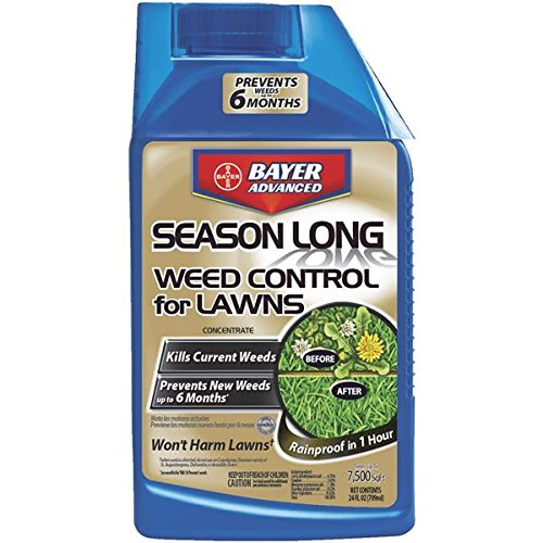 bayer-advanced-704050-season-long-weed-control-for-lawn-concentrate-24-ounce-not-sold-in-ny