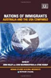 Nations of Immigrants, John Higley, 1848446365