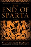 img - for The End of Sparta: A Novel book / textbook / text book