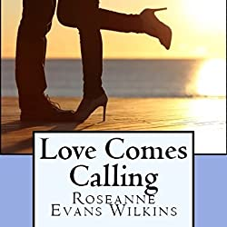 Love Comes Calling