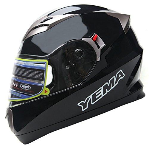 Dot Certified Helmet - 2