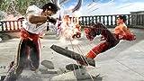 Tekken 6 - Sony PSP