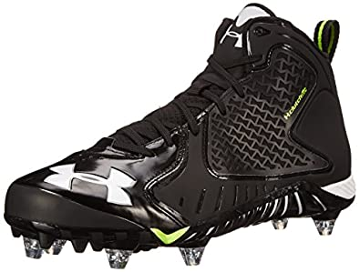 under armour youth football cleats. under armour men\u0027s fierce d youth football cleats .