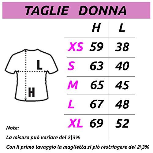 Maglietta Bianco shirt Divertente Idea Sposa Regalo Addio Al Nubilato Ironica Security T Ideamaglietta Bride qTORdPq8