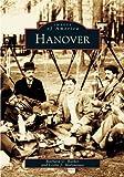 Hanover, Barbara U. Barker and Leslie J. Molyneaux, 0738536903