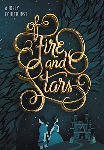 Of Fire and Stars PDF