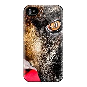 For Iphone Cases, High Quality Cases For iphone 4/4s Covers, The Best Gift For For Girl Friend, Boy Friend