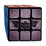 Batman 333 Super-durable Cube,Easy Turning And Smooth Play, Developing Intelligence
