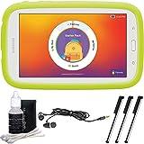 7 inch tablet starter kit - Samsung Kids Tab E Lite 7.0