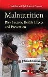 Malnutrition, , 1621003515