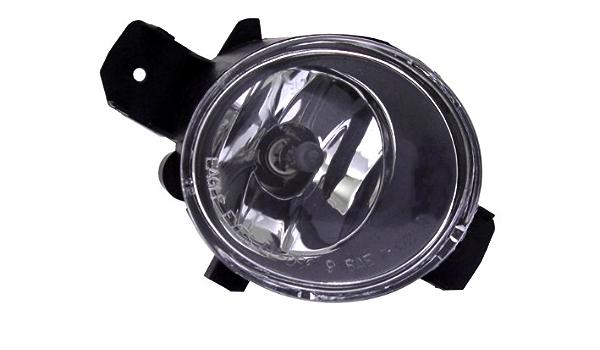 NISSAN OEM Rogue Foglight Fog Driving Light Lamp-Lamp Bracket Right 26910JM00A
