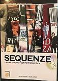 img - for Sequenze Italian Through Contemporary Film book / textbook / text book