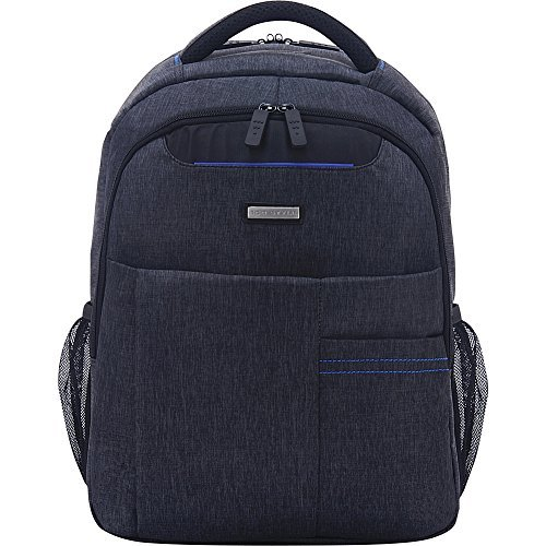 eco-style-tech-lite-backpack-gray-blue