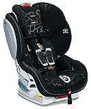 Britax Advocate ClickTight Convertible Car Seat, Mosaic