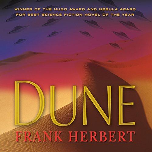 (Dune)
