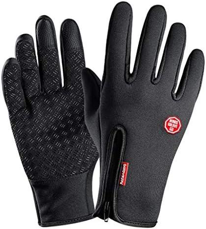 グローブ 自転車 スマホ サイクリンググローブ 手袋 タッチスクリーングローブ 全4サイズ
