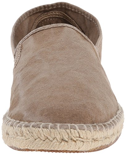 325e Espadrillas Natural 621 World eco Beige donna friendly Enz basse xZxFXSwqt