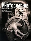 L'art de la photographie
