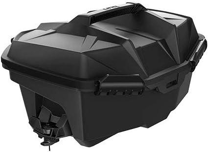CAN-AM Linq 715004301 - Caja de herramientas: Amazon.es: Coche y moto