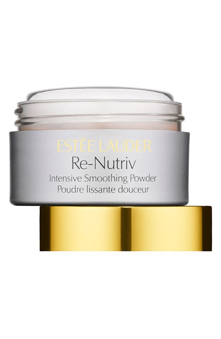Estee Lauder Re-nutriv Intensive Smoothing Powder 0.63 Oz