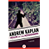 Hour of the Assassins: A Novel