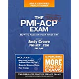 The PMI-ACP Exam: How to Pass on Your First Try, Iteration 2