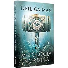 Mitologia Nórdica - Edição de Luxo
