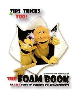 The Foam Book Pdf