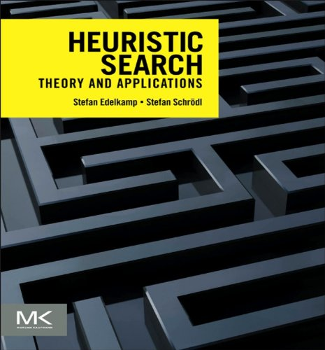 Download Heuristic Search: Theory and Applications Pdf