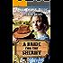 Mail Order Bride: A Bride for the Sheriff (Bozeman Brides Book 2)