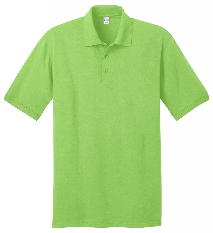 GYB HOME Kevin Harvick Logo POLO T Shirts For Man