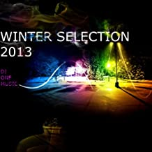 Winter Selection 2013