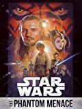 DVD : Star Wars: The Phantom Menace