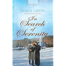 In Search of Serenity (Truly Yours Digital Editions Book 927)