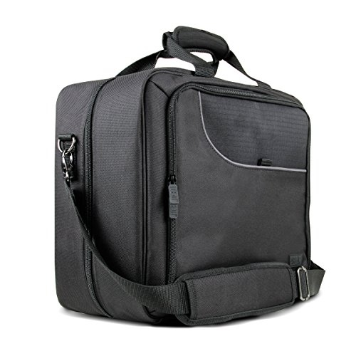 medical-organizer-bag-with-padded-shoulder-strap-adjustable-storage-compartments-for-prescription-me